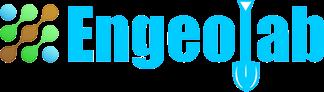 engeolab logo